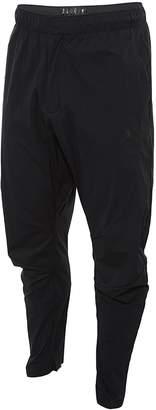 Nike Mens Jordan Tech Fleece Woven Sweatpants 860362-010