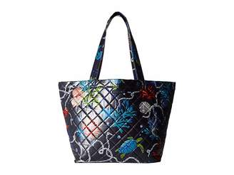 09d670415917 Vera Bradley Quilted Bag - ShopStyle