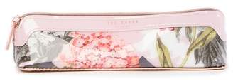 Ted Baker Isle Palace Gardens Pencil Case