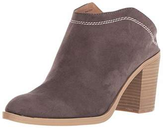 Dolce Vita Women's Judges Ankle Boot