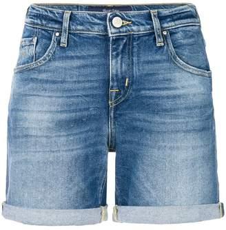 Jacob Cohen denim shorts