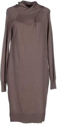 Caractere ECLAIR DE Short dresses
