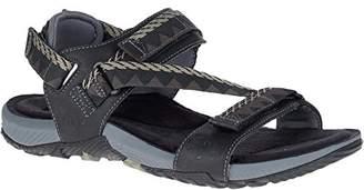 Merrell Men's Terrant Covertible Sandal