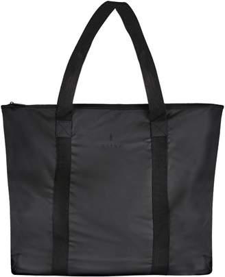 Rains Tote Bag - Women's