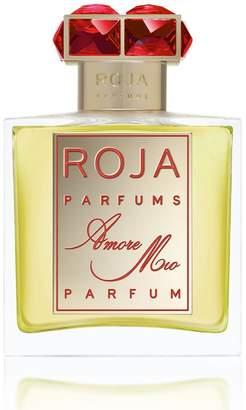 MIO Roja Parfums Amore