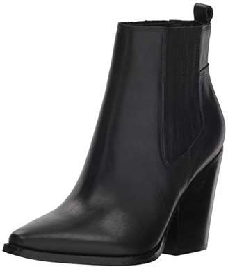 KENDALL + KYLIE Women's COLT Fashion Boot