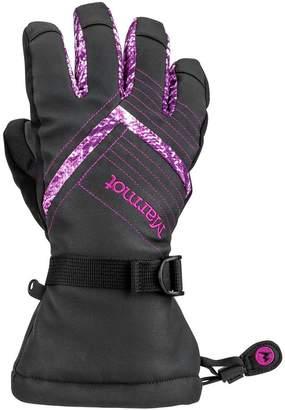 Marmot Katie Glove - Women's