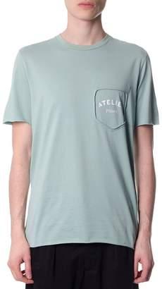 Maison Margiela T-shirt T-shirt Men