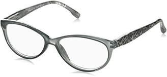Cat Eye Peepers Women's Untamed 2340275 Cateye Reading Glasses