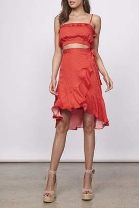 cdc3146c449b MinkPink Clothing For Women - ShopStyle UK