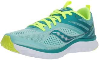 Saucony Women's Liteform Miles Running Shoe