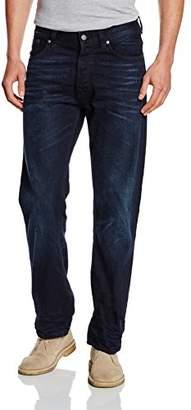 Nudie Jeans Loose Leif Jeans,W28/L32