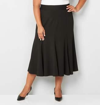 Avenue Godet Skirt