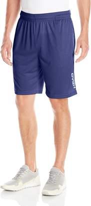 Head Men's Return To Order Knit Running Short