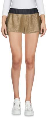 Bad Spirit Shorts - Item 36996714