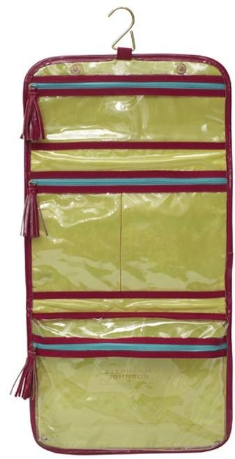 Stephanie Johnson Torino Hilary Hanging Bag