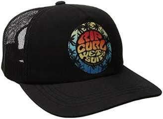 Rip Curl Women's Super Wetty Trucker Hat