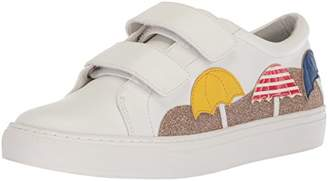 Katy Perry Women's The Mollie Sneaker
