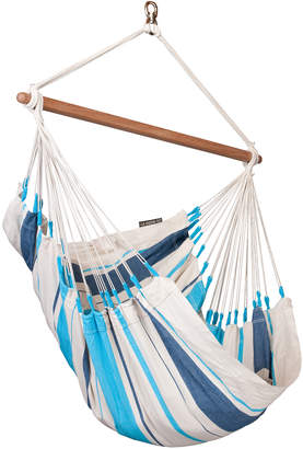 La Siesta Caribena Hammock Chair