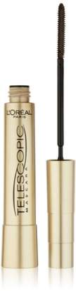 L'Oreal Telescopic Original Mascara