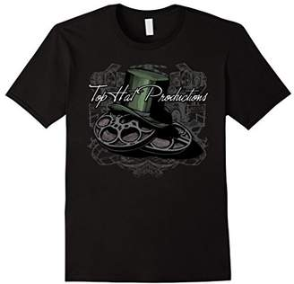 Top Hat Productions T Shirt