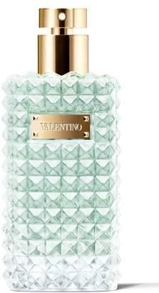 Valentino Donna Rosa Verde Eau de Parfum