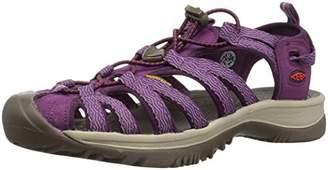 Keen Women's Whisper-W Sandal