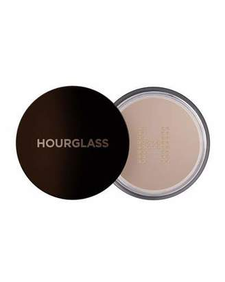 Hourglass VeilTM Translucent Setting Powder - Travel Size