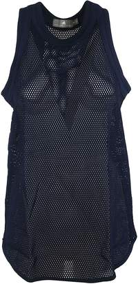 adidas By Stella Mccartney Yoga Touch Tank Top
