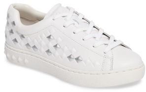 Women's Ash Panic Bis Sneaker $189.95 thestylecure.com