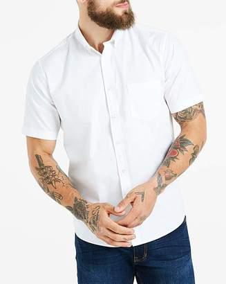 Jacamo Capsule Stretch S/S Shirt R