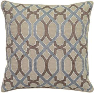 Villa Home Collection Pearle Accent Pillow