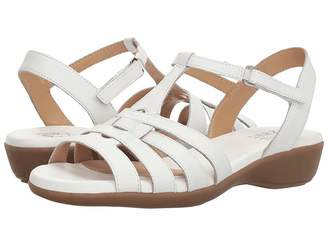 Naturalizer Nanci Women's Sandals