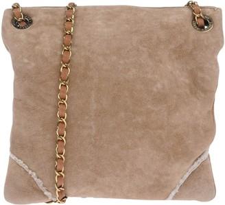 Coast Weber & Ahaus Handbags