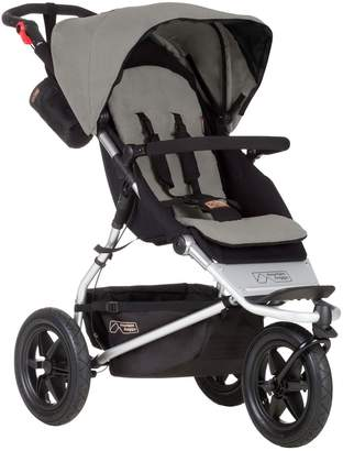 Baby Essentials Mountain Buggy Urban Jungle Pushchair
