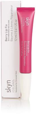 Skyn Iceland Marks and Spencer Berry Lip Fix 12ml