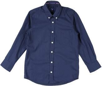Gant Shirts - Item 38687550JQ