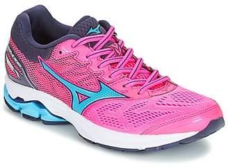 e2526351d723 Mizuno Shoes For Women - ShopStyle UK