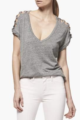 Paige Aislinn Shirt
