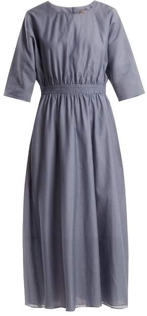 S MAX MARA Cricket dress