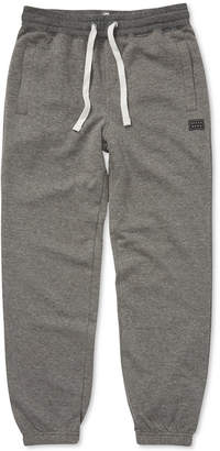 Billabong Big Boys All-Day Sweatpants