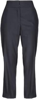 Dondup Casual pants - Item 13064411ID
