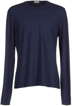 Malo T-shirts - Item 37824105EA