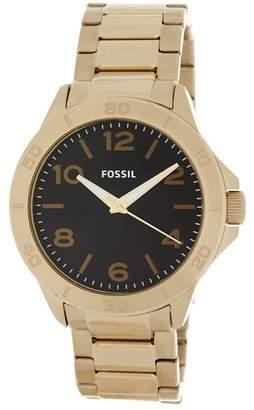 Fossil Men's Modern Century Bracelet Watch, 45mm