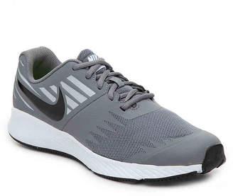 Nike Star Runner Youth Sneaker - Boy's