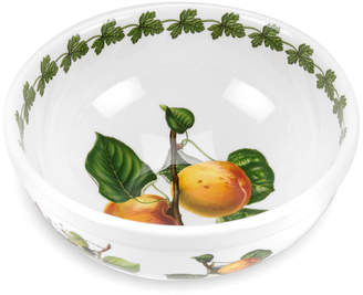 Portmeirion Pomona 7.5In Salad Bowl