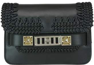 Proenza Schouler Crochet Ps11 Classic Mini Bag