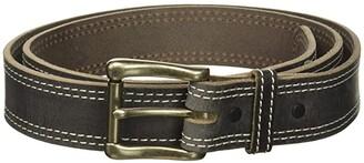 Nocona M&F Western USA Austin Belt