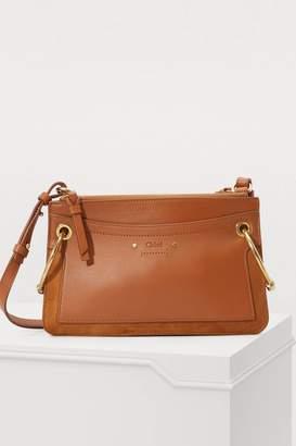 Chloé Mini Roy bag