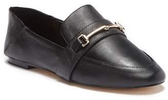 Aldo Ryviel Leather Bit Loafer